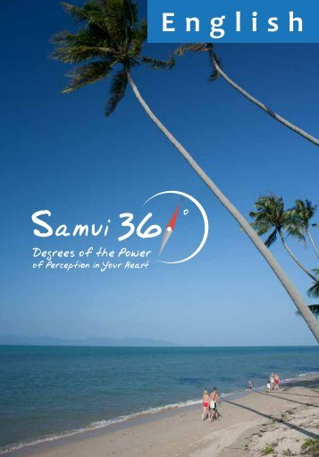 Samui 361 Degrees