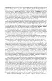 SE'Ã'DET-Ä° EBEDÄ°YYE - Hakikat Kitabevi - Page 5