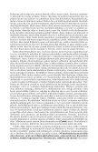 SE'Ã'DET-Ä° EBEDÄ°YYE - Hakikat Kitabevi - Page 6