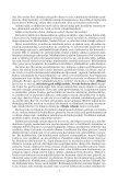 SE'Ã'DET-Ä° EBEDÄ°YYE - Hakikat Kitabevi - Page 7