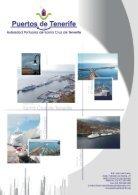 Turismo de Canarias - Page 2