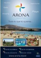 Turismo de Canarias - Page 3