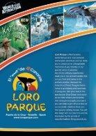 Turismo de Canarias - Page 4