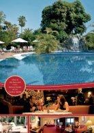 Turismo de Canarias - Page 6