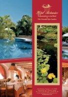 Turismo de Canarias - Page 7