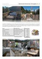 Schauplatz Lang 2016/04 - Page 3