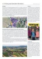 Schauplatz Lang 2016/04 - Page 4