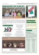 Schauplatz Lang 2016/04 - Page 7