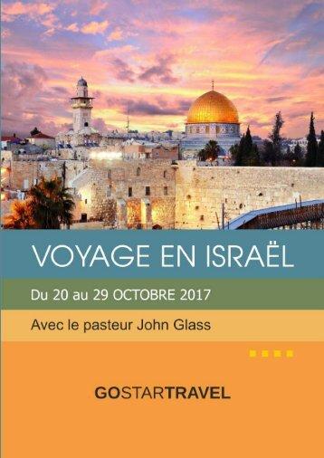 voyage-israel-2017