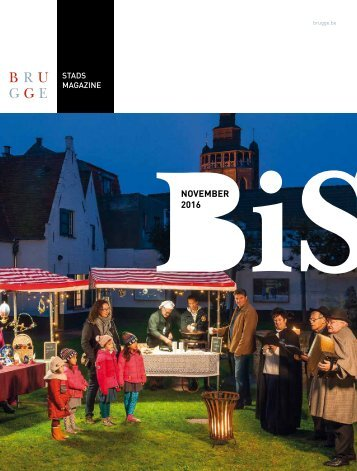bis_nov2016_web