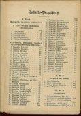 Adressbuch Bernburg 1902 - Seite 4