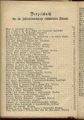 Adressbuch Bernburg 1902 - Seite 5