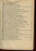 Adressbuch Bernburg 1902 - Seite 6
