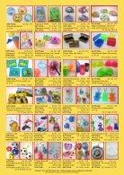 Kinderzugabeartikel Frühjahr/Sommer 2017 - Seite 5