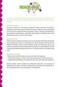 Academische Werkplaatsen Autisme - Page 3