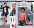 KiK katalog - Page 5