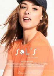 SOLs 2017