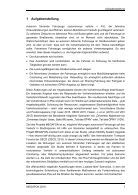 megafon-abschlussbericht-20161212 - Page 7