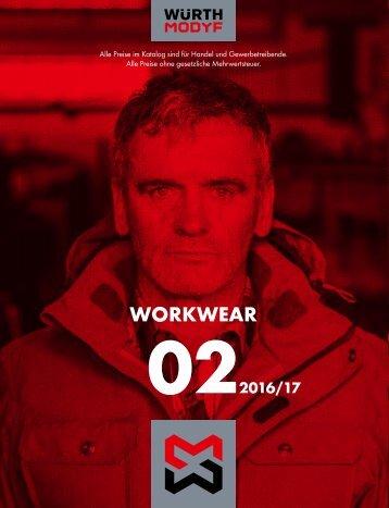 2017-DE-Workwear-S