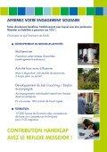 Contribution handicap - Page 2