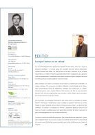 LG 195 - Page 3