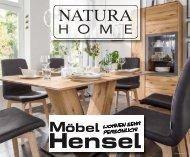 hensel-171203_grob