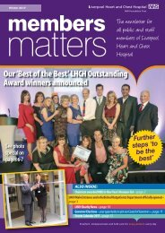 Members_Matters_25.01.17