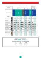 Preisliste_EURO_XFORCE_FINAL_web - Seite 3