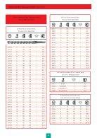 Preisliste_EURO_XFORCE_FINAL_web - Seite 4