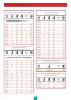Preisliste_EURO_XFORCE_FINAL_web - Seite 5