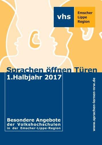 VHS-Emscher-Lippe-Fremdsprachen-1-2017