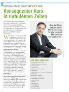 """grazIN 01/17 """"Leser für Leser"""" - Page 3"""