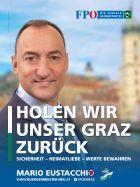 """grazIN 01/17 """"Leser für Leser"""" - Page 4"""