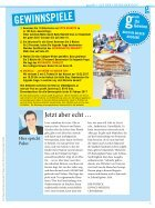 """grazIN 01/17 """"Leser für Leser"""" - Page 5"""