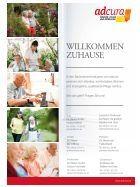 """grazIN 01/17 """"Leser für Leser"""" - Page 7"""