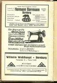 Adressbuch Bernburg 1936 - Seite 2