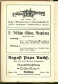 Adressbuch Bernburg 1936 - Seite 4