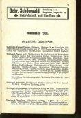 Adressbuch Bernburg 1936 - Seite 5