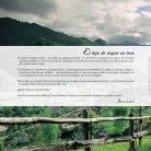 Trenes Turísticos de Lujo 2014 - Page 2