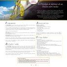 Trenes Turísticos de Lujo 2014 - Page 4