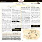 Trenes Turísticos de Lujo 2014 - Page 6
