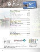 Passauer Land Magazin 2017 - Reise-DA.de - Seite 2