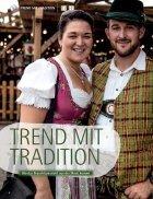 Passauer Land Magazin 2017 - Reise-DA.de - Seite 6