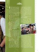 Passauer Land Magazin 2017 - Reise-DA.de - Seite 7