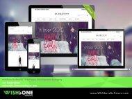 Wishbone Software - A Software Development Company