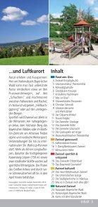 Stadtführer Zwiesel - Seite 3