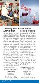 Stadtführer Zwiesel - Seite 6