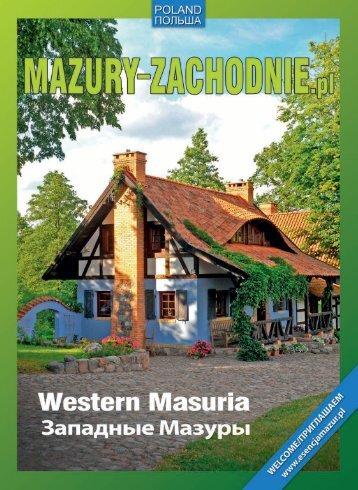 Western Masuria
