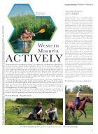 Western Masuria - Page 3