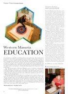 Western Masuria - Page 4